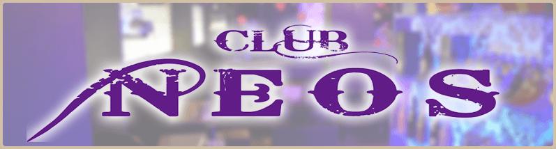 CLUB_NEOS